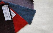 baumwollstoffe gewebe und jersey florence naturstoffe. Black Bedroom Furniture Sets. Home Design Ideas