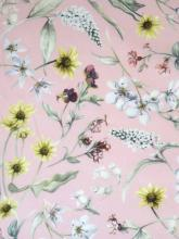 liberty fabric primavera rosa tana lawn baumwollbatist